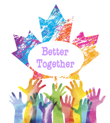 Better Together Canada
