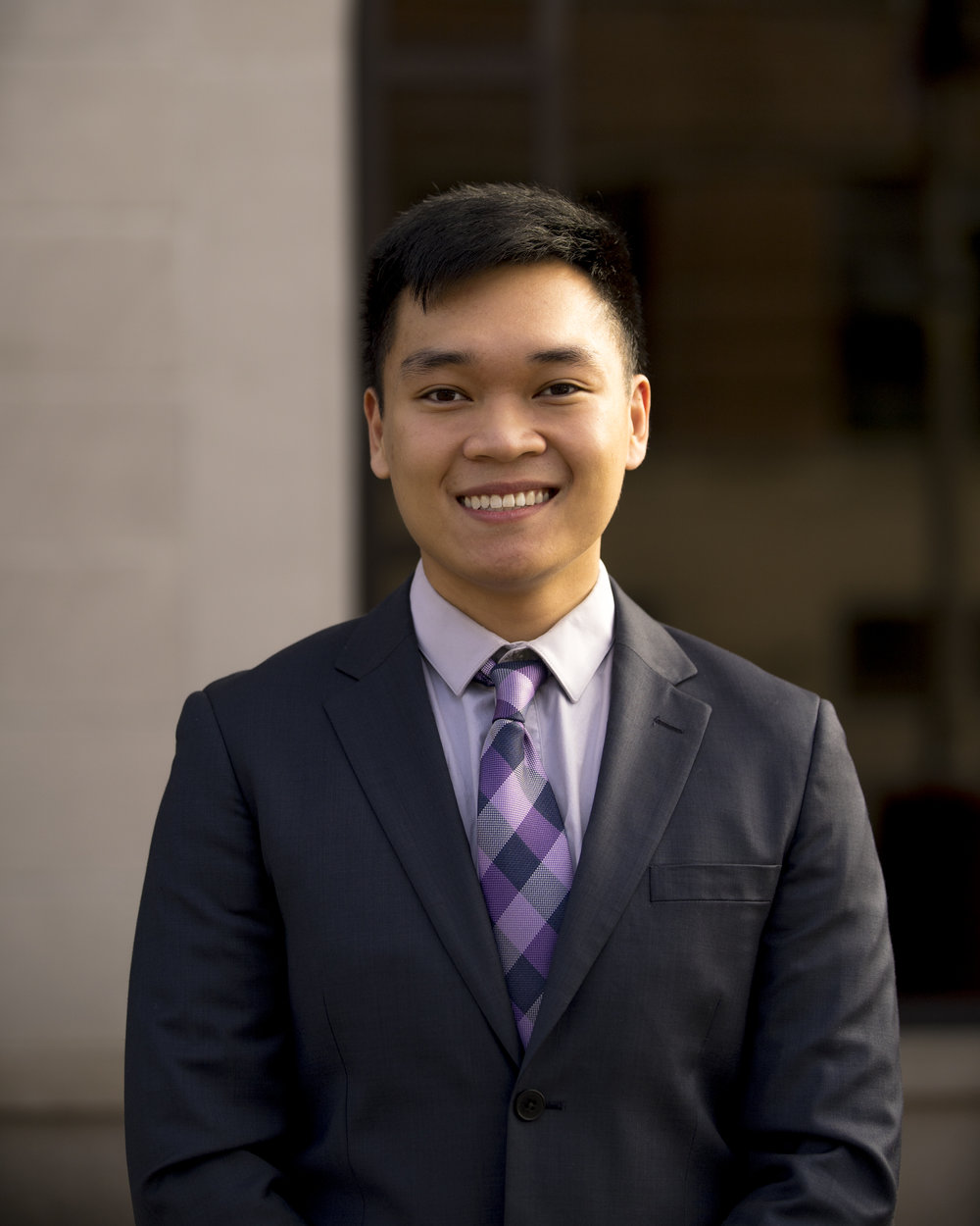 - Phil NguyenHey! My name is Phil and I am in the final year of my Masters at the University of Ontario Institute of Technology. My thesis explores online gambling and competitive video gaming as a sport (Esports). My hobbies include playing video games and powerlifting!
