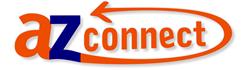 AZ Connect_Logo.png