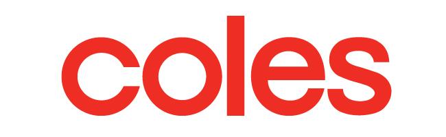 Coles Logo.jpg