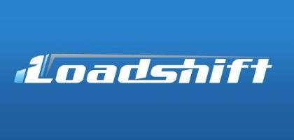 loadshift.jpg