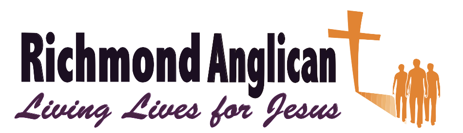 Richmond Anglican.png