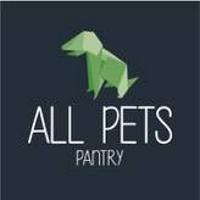 all-pets.jpg
