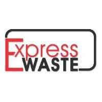express-waste.jpg