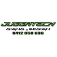 juggatech-signs.jpg