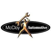 mccloy-automotive.jpg