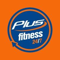 plus_fitness.jpg