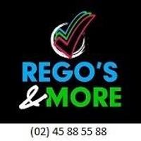 regos-more.jpg
