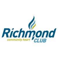 richmond-club.jpg