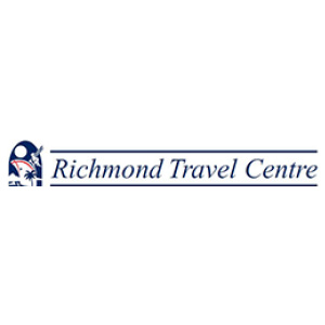 Richmond Travel Centre.jpg