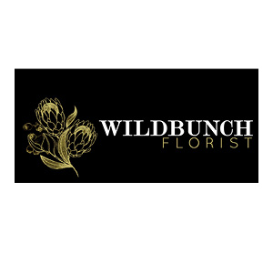 WildBunch Florist.jpg