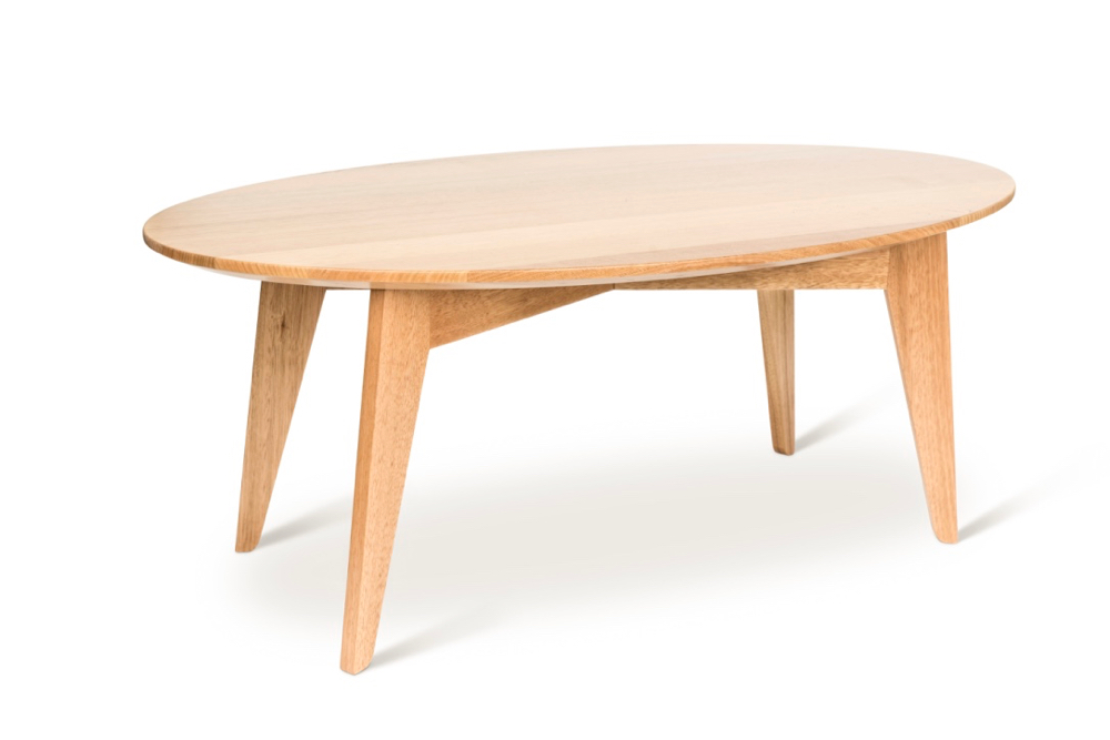 Izzy Coffee Table