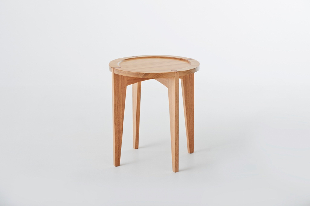 Ruth side table