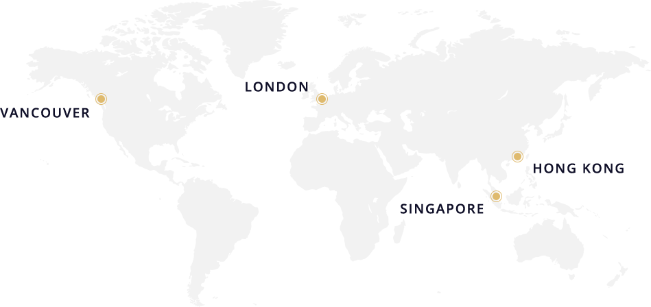 uncharted-global-map.png