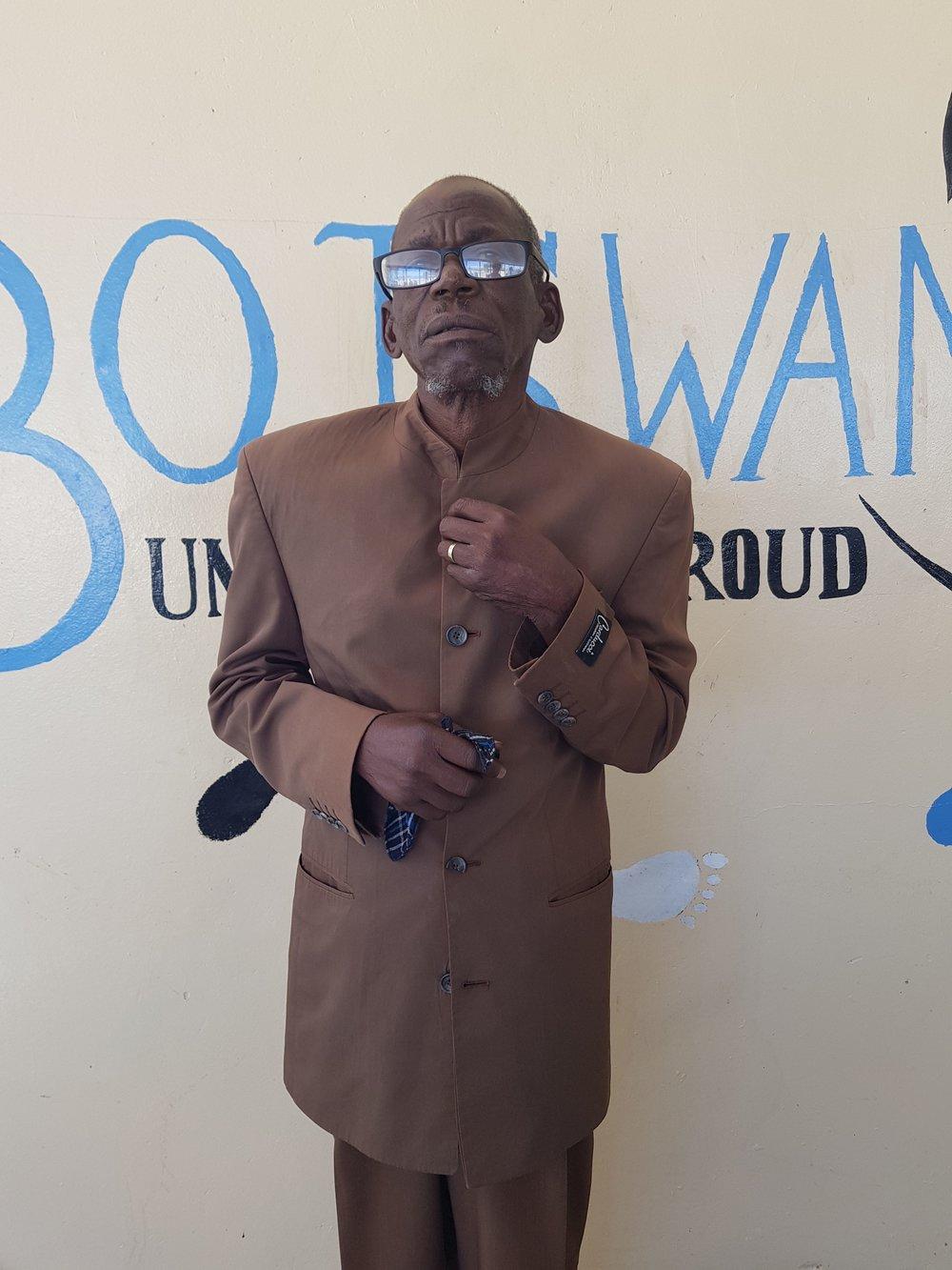 Kgosiana Mositrakgang Tshebowagne_Molehele Sebeso Ward.jpg