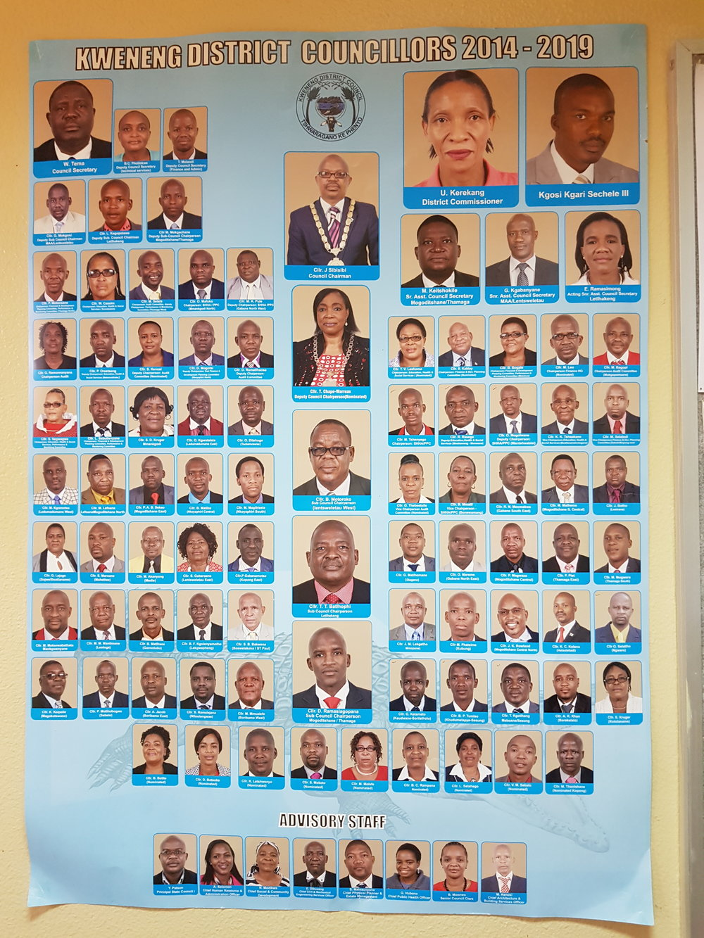 kweneng Distric Councillors Poster 1 .jpg