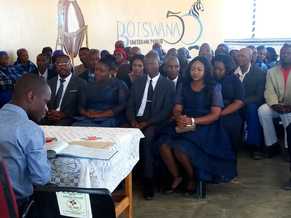 kgotla wedding ceremony letlhakeng.jpeg