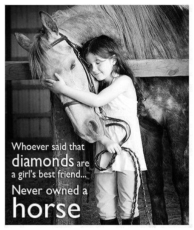 horses are a girl's best friend - graphic.jpg