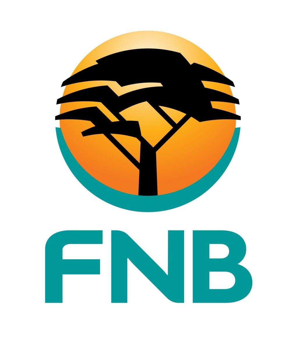 fnb-logo-2.jpg
