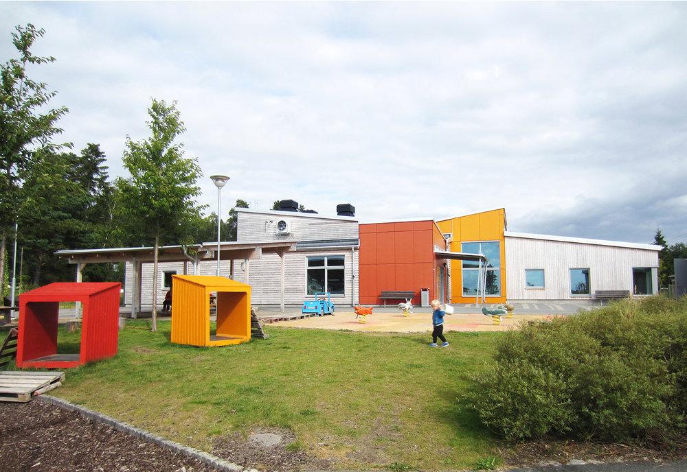GranbyFörskola1.jpg