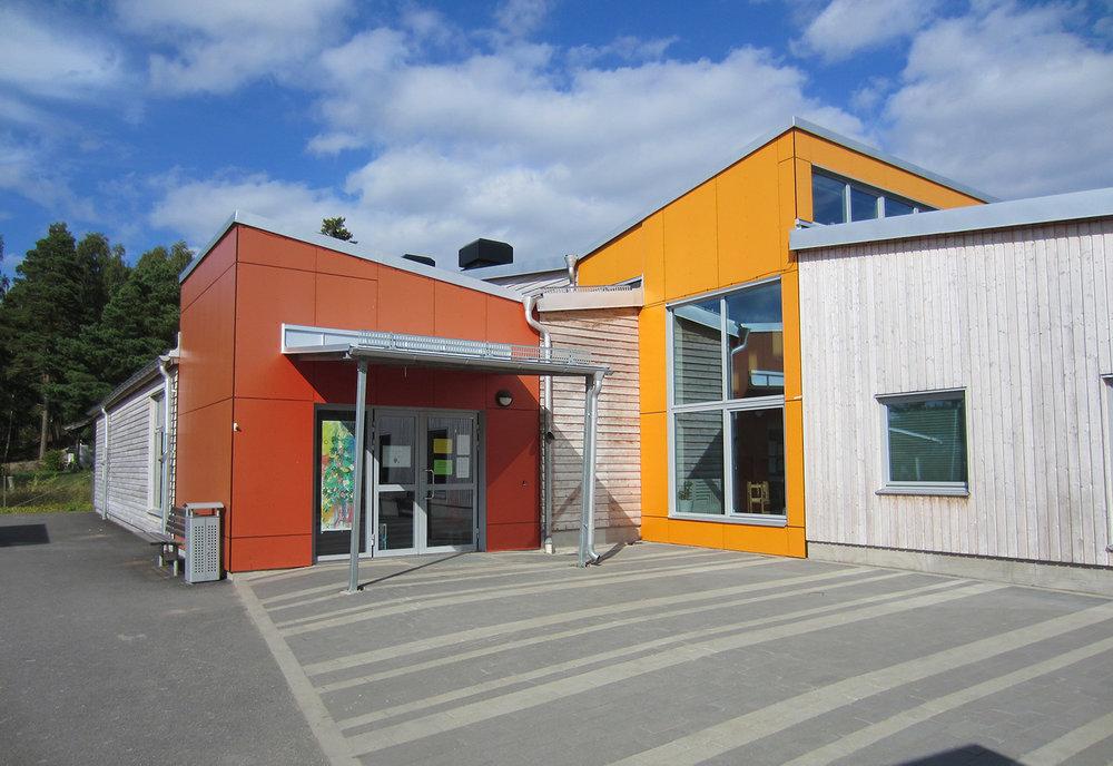 GranbyFörskola2.jpg