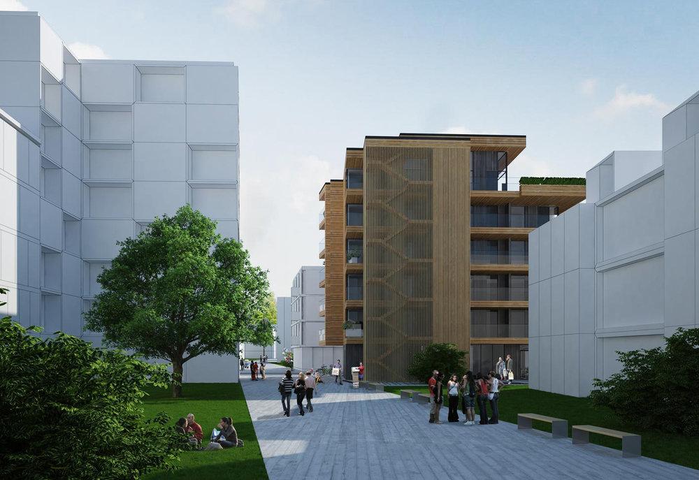 ÖstraSalabacke Lägenheter2.jpg