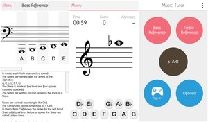 music_tutor_sight_Reading_android.jpg