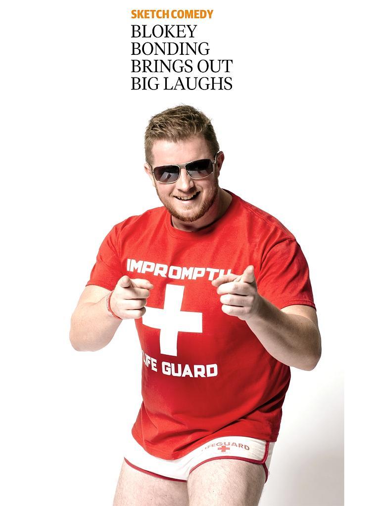 LifeguardBigLaughs.jpg