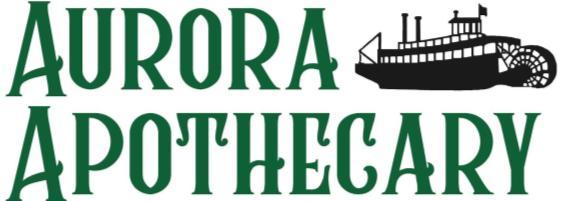 logo banner 2.jpg