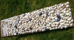 Shells for light