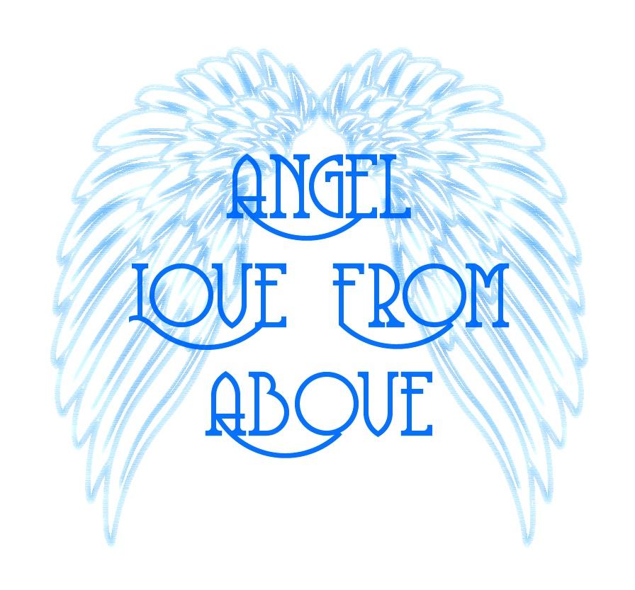 Angel+Love+logo.jpg