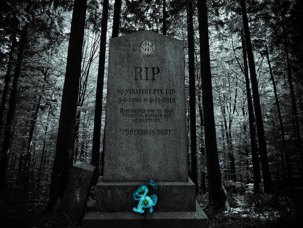 MUIDOP-gravestone-72.jpeg