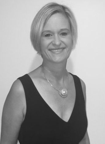 Angela Hemming - Director, Sales Manager and Senior Stylist