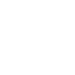 Exceptional Load Services Route Planning Logo