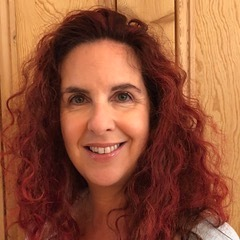 Petra Morris    Transpersonal Integrative Psychotherapist MBACP/UKCP Accred   -contact:  petramorris48@gmail.com  /  07703 332 236   -website:  petramorristherapy.co.uk   -more  information