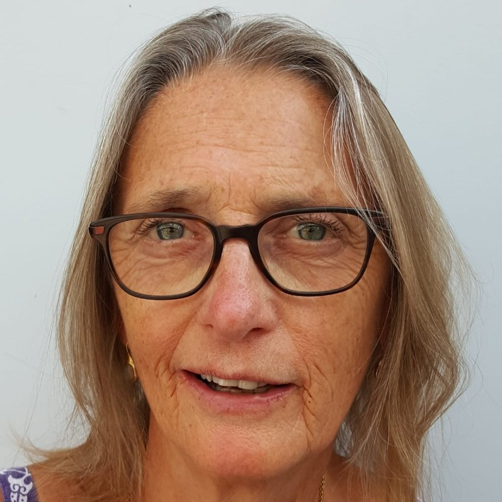 Jenny Riddell    Psychoanalytic Psychotherapist - Individual and Couples.   MBACP Senior Acress / UKCP / British Psychoanalytic Council / British Association for Psychoanalytic Supervision  -contact:  jennyriddell1@gmail.com  /  0208 341 3124
