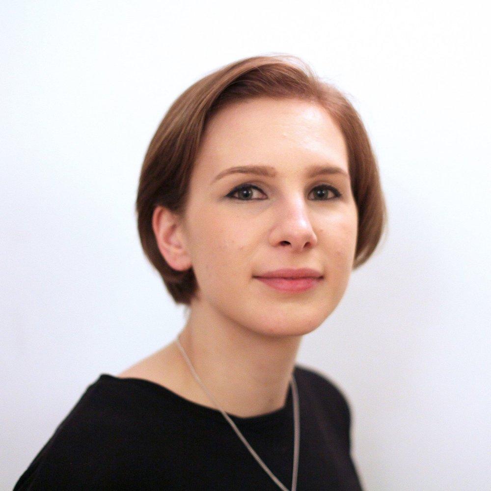 Laura Bradshaw   Integrative Psychotherapist BACP