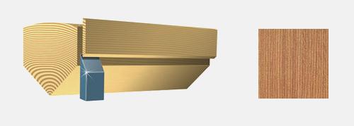 Quarter-Normal-Cut-Wood-Veneer 01.jpg