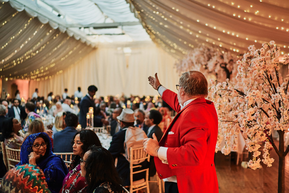 Philippa and Saad - Wrenbury 19.jpg