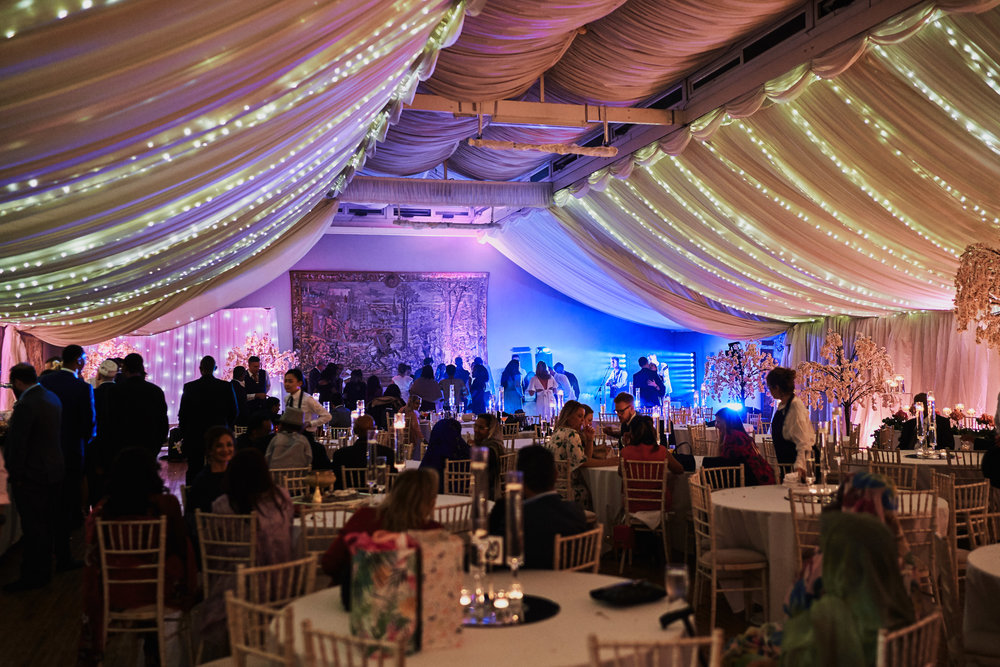 Philippa and Saad - Wrenbury 23.jpg