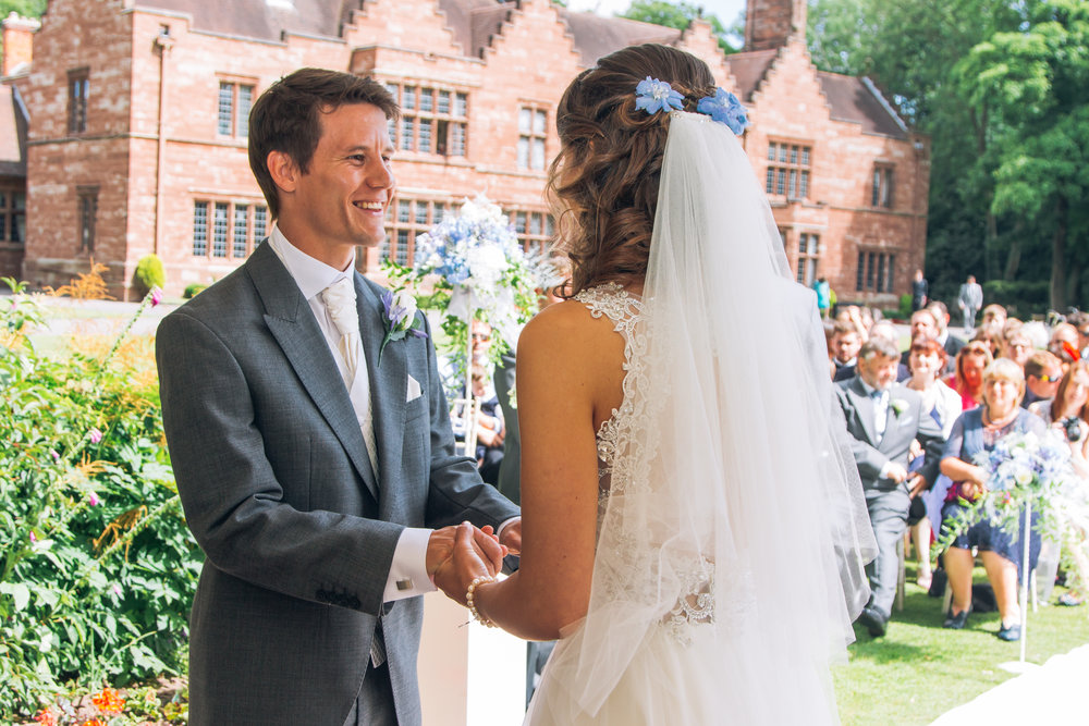 Vanstone Wedding-364.jpg