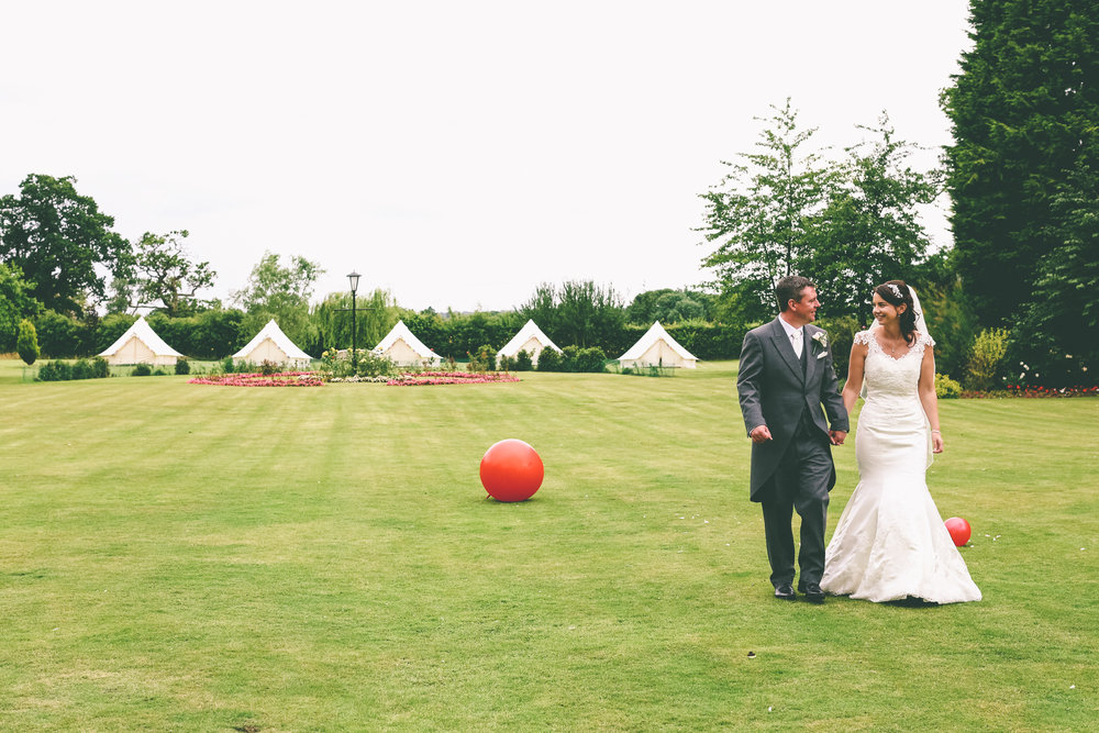Manchester-Wedding-232.jpg