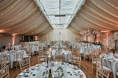 Philippa+and+Saad+-+Wrenbury+15.jpg