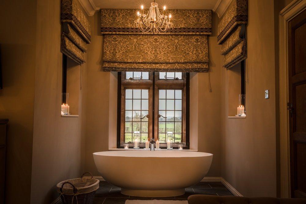 Bridal Bath.jpg