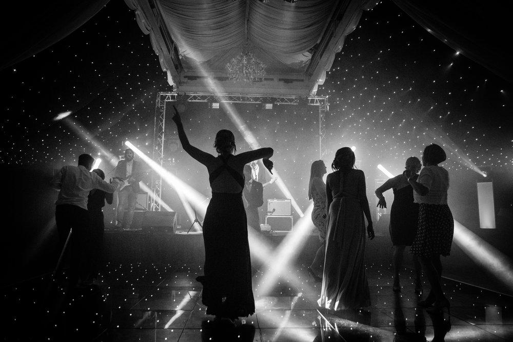 Wrenbury Hall Wedding - Gemma Leese 1.jpg
