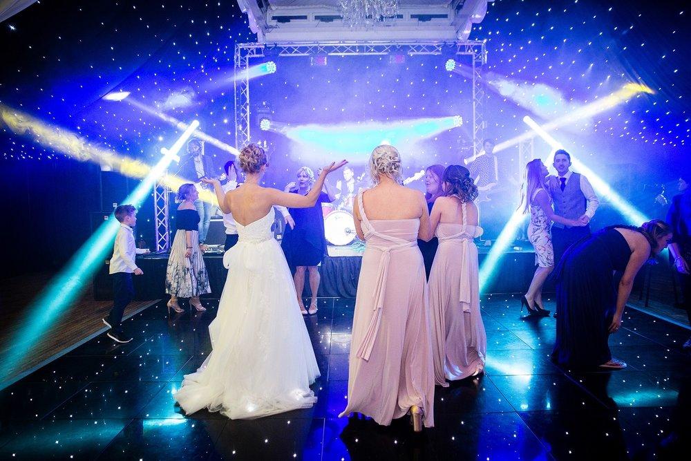 Wrenbury Hall Wedding - Gemma Leese..jpg