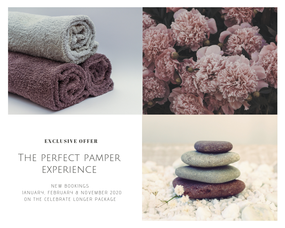 The perfect pamper experience.PNG