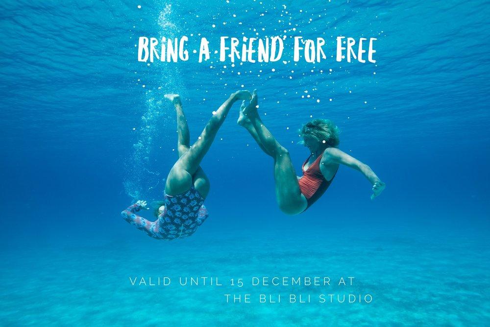 bli-bli-yoga-studio-bring-a-friend-free.jpg