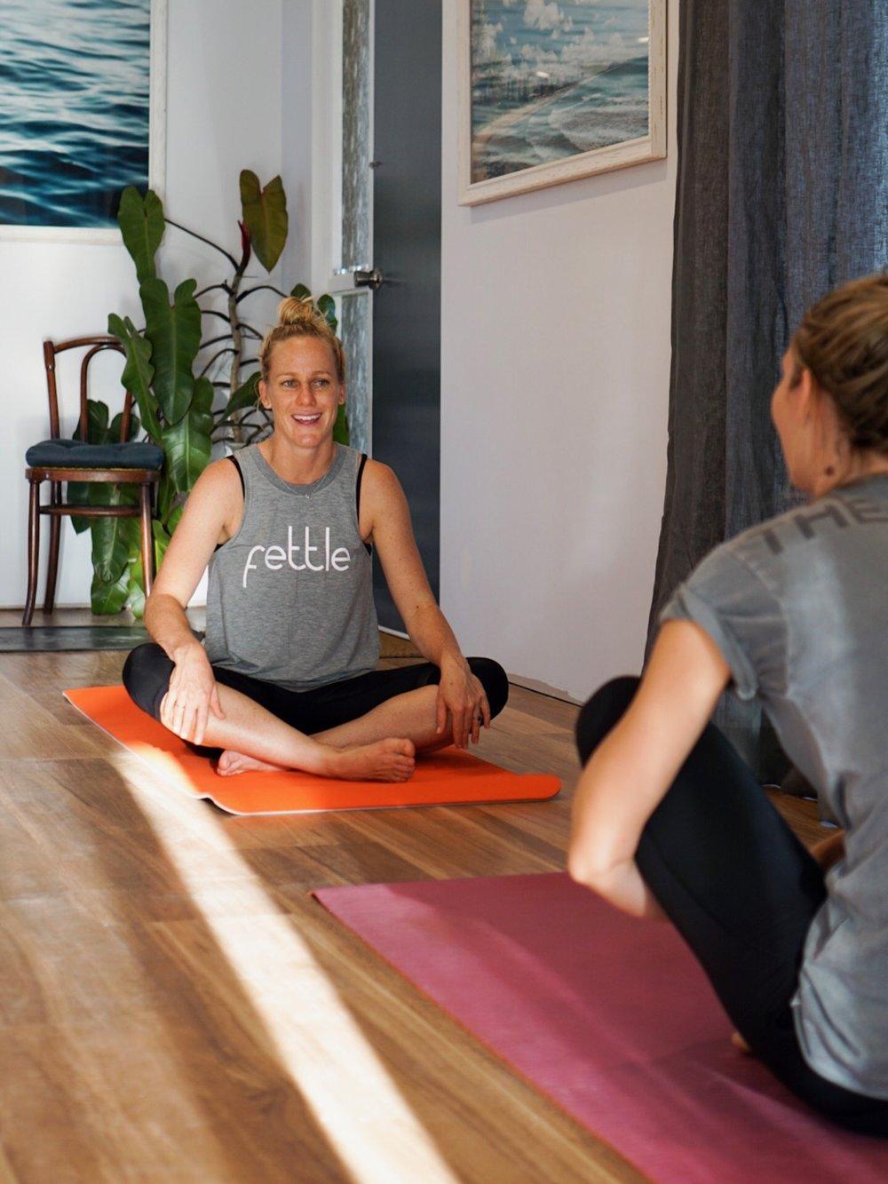 Angie-bli-bli-yoga-studio.jpeg