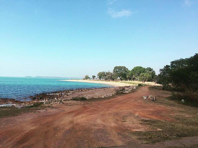 #larrakiacountry #larrakia #darwin #northernterritory